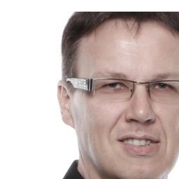 Thorsten Kahabka's profile picture