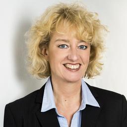 Marina Wetzel