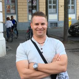 Jörg Grabau's profile picture