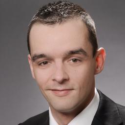 Christian Kühn - Hays Professional Solutions GmbH - Berlin