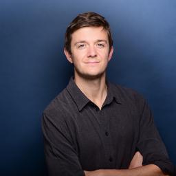 Lino Gerke's profile picture