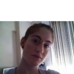 <b>Veronica diaz</b> Hernandez - veronica-diaz-hernandez-foto.256x256