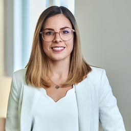 Julia Volz - Nexiga GmbH - Bonn