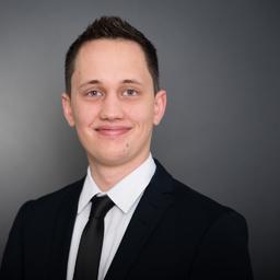 Phil Freund's profile picture