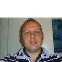 Benjamin Wendt - Cuxhaven