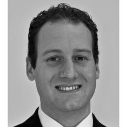 Michael Renner - maconvis Dienstleistungen GmbH - Bad Heilbrunn