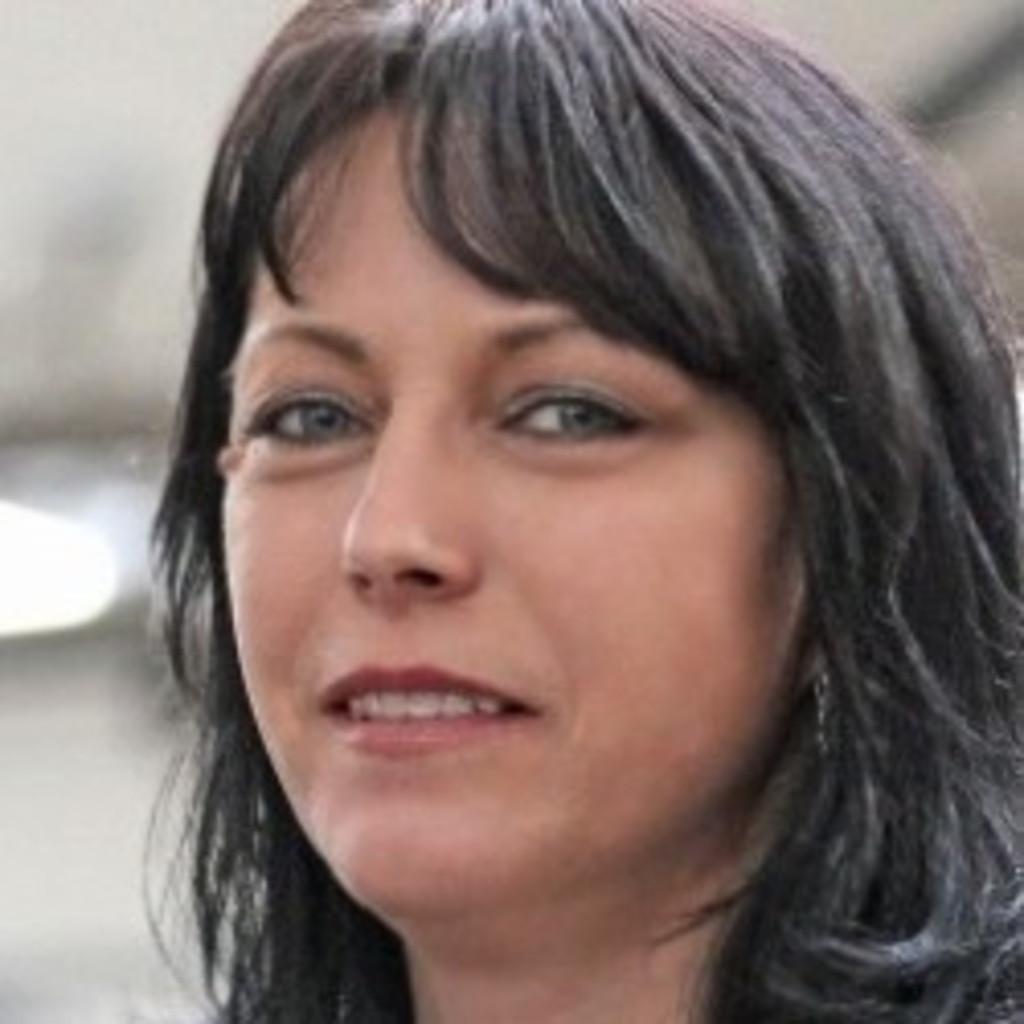 Heike Angelmann's profile picture