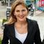 Monika Freifrau von Pölnitz von und zu Egloffstein - München