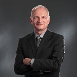 Dipl.-Ing. Fritz Speck - FHS Unternehmensberatung Dipl. Ing (FH) Fritz Speck - Aichtal