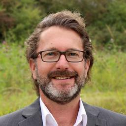 Prof. Dr. Dieter Meiller - Ostbayerische Technische Hochschule Amberg-Weiden - Amberg