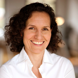 Matilda Hohensee