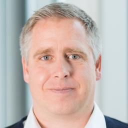 Prof. Dr. Andre Döring - Hochschule Merseburg - Merseburg
