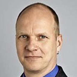Mag. Thomas Prybila - TP-media - Wien
