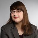 Ulrike Neumann - Krefeld