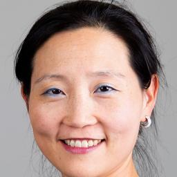 Yoo-Sun Chung's profile picture