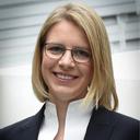 Nicole Kaiser - Bayreuth