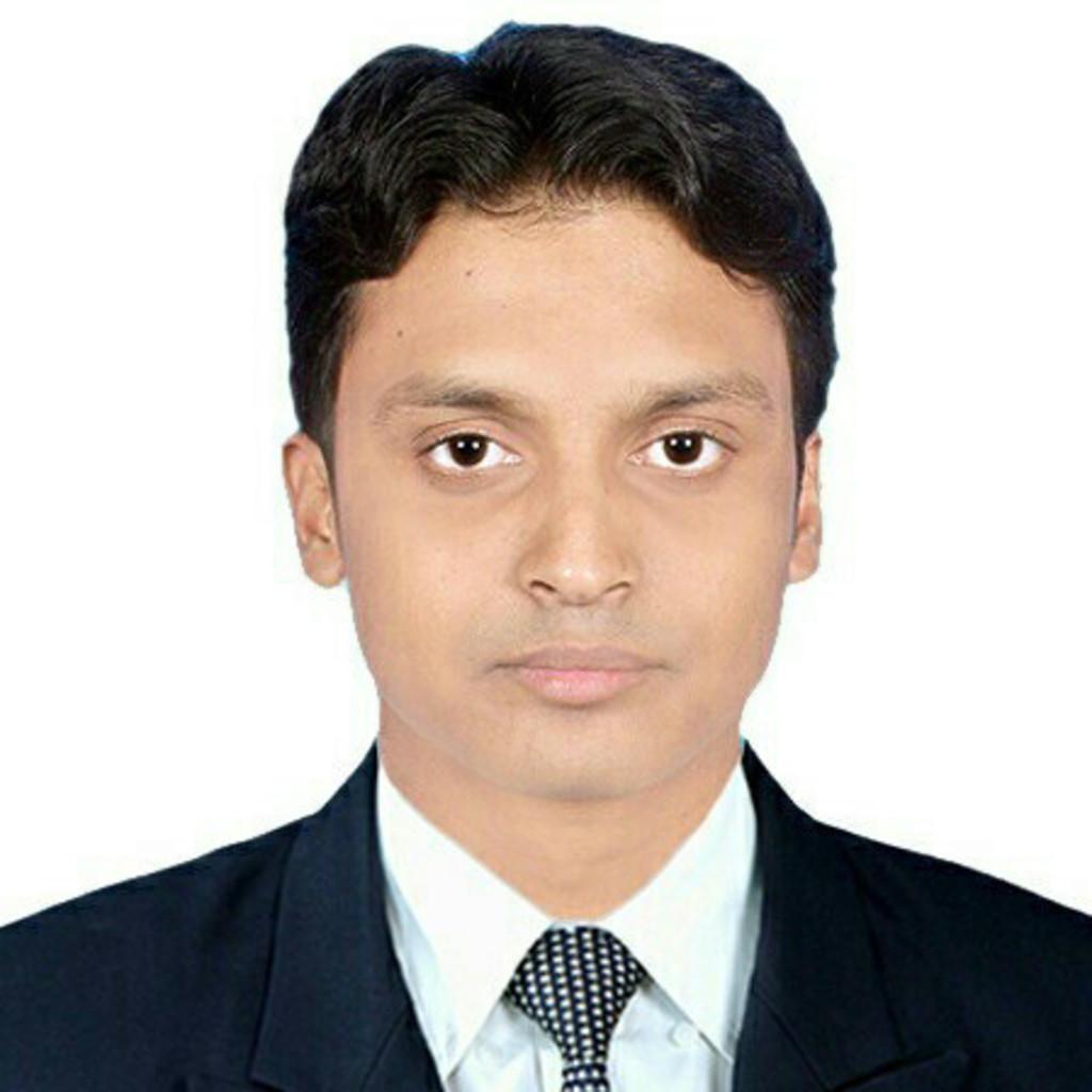 India - Pasaran saham - MS