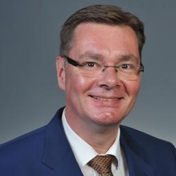 Sören Scholz's profile picture