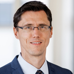Michael Hedtstück - FINANCE Magazin - Frankfurt am Main