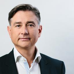 Alexander Lenz - AVANSA International GmbH - Wien