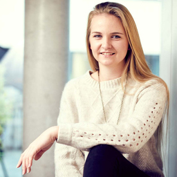Anthea Wengenroth - ONMA Online Marketing GmbH - Hannover