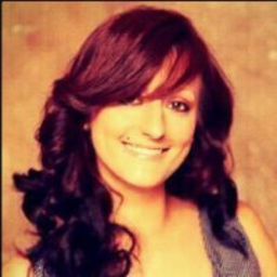 Patricia Escribano's profile picture
