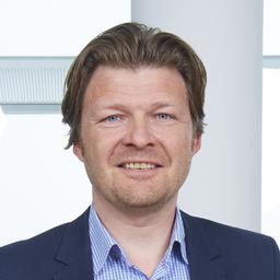 Thomas Boettger