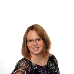 Britta Bäuerle's profile picture