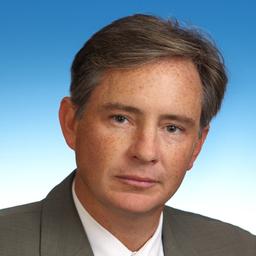William Kearns - Tierarzt Praxis Dr. Wolfgang Nowak - Österreich
