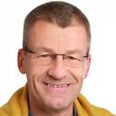 Christian Roth - Arnegg