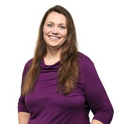 Melanie Beule's profile picture