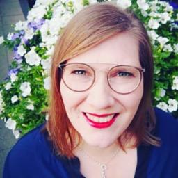 Melanie Berg - Die Spatzen pfeifen - Essen