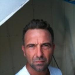 Mark Farrugia - MF-BAU - Cadolzburg