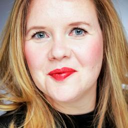 Sabrina Berkel's profile picture