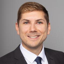 Jan Dzieciol - Bundesvereinigung Kreditankauf und Servicing e.V. - Berlin
