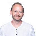 Wolfgang Heider - Linz