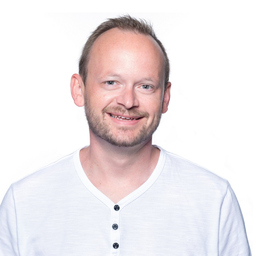 Dr Wolfgang Heider - Raiffeisen Software GmbH - Linz