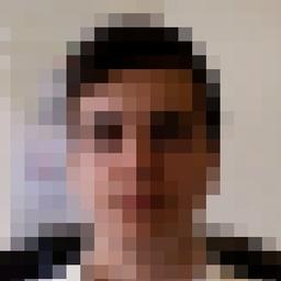 Peter Seiler's profile picture