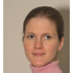 <b>Sonja Schmidt</b> - sonja-schmidt-foto.256x256
