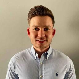 Leon Ahrens's profile picture