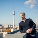 Ingo Wagner - Berlin