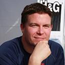 Michael Kunze - Bonn