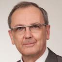 Wolfgang Thomas - Gütersloh