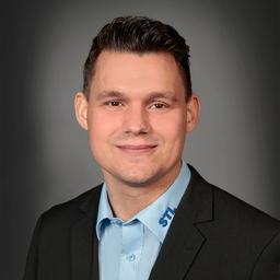 Thomas Jung - Randstad Deutschland GmbH & Co. KG - Augsburg