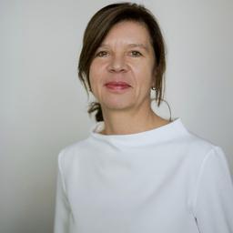 Monika Feldbusch