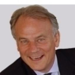 Dr Dietrich Pielsticker - PIELSTICKER MOHME Rechtsanwälte Notare - Berlin