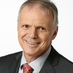 Hans-Jürgen Becker's profile picture