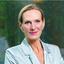 Katrin Winkelmann - Eltville