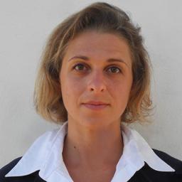 Elisabeth Buchner's profile picture