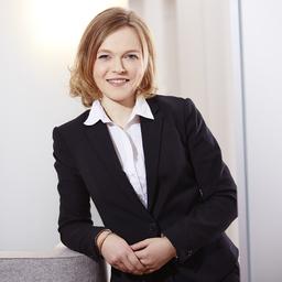 Maureen Broer - Kanzlei Maureen Broer - Hamburg